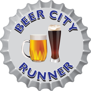 BeerCity_edit