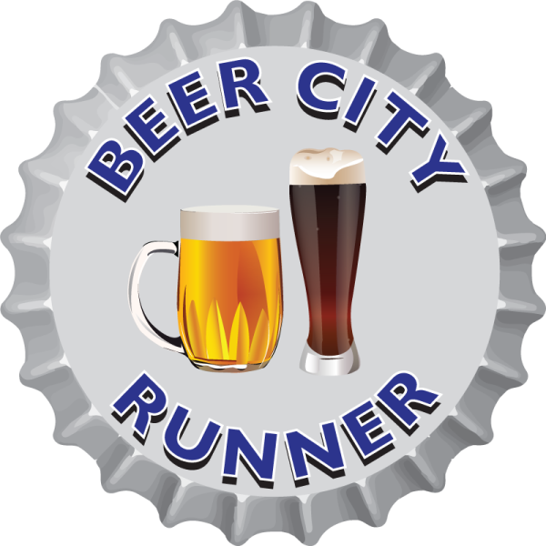 Beer-City-Runner