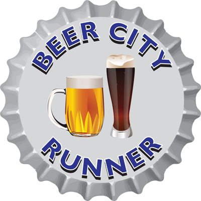 beer-city-runner-grand-rapids-mi