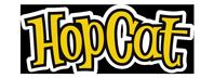 hopcat-top